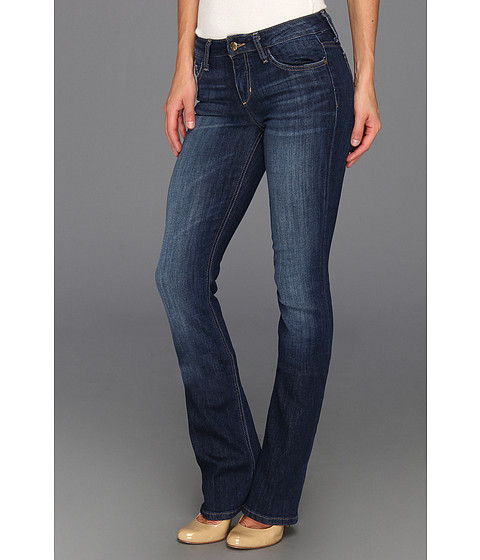 Blugi Joes Jeans - Curvy Bootcut in Beaven - Beaven