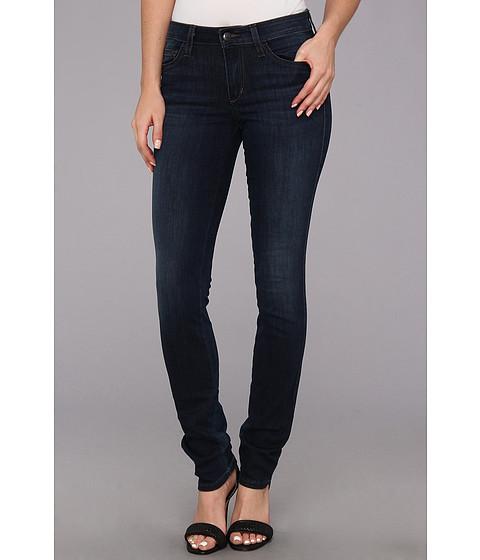 Blugi Joes Jeans - Curvy Skinny in Niyah - Niyah