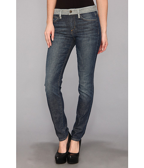 Blugi Joes Jeans - Straight Ankle in Tiana - Tiana
