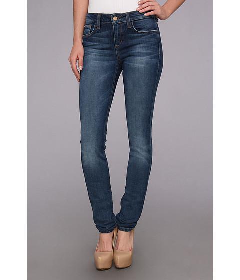 Blugi Joes Jeans - Vintage Reserve The Skinny in Minnie - Minnie
