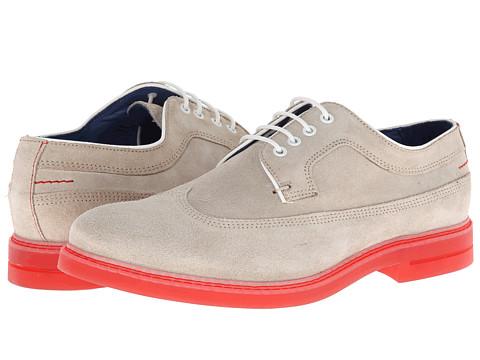 Pantofi Ted Baker - Juippita - Cream Suede