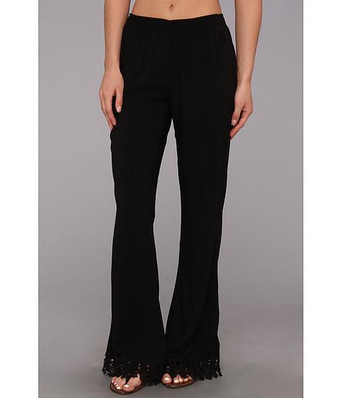 Pantaloni Volcom - Simmer Down Pant - Black