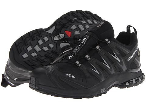 Adidasi Salomon - XA Pro 3D Ultra 2 GTX® - Black