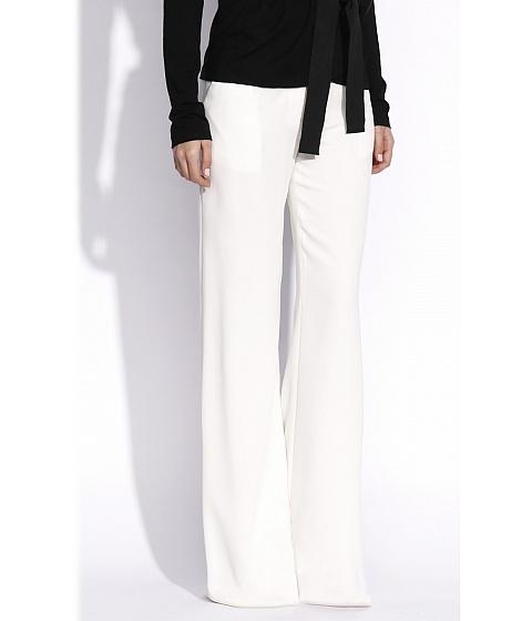 Pantaloni Nissa - Pantaloni P6817 - Crem