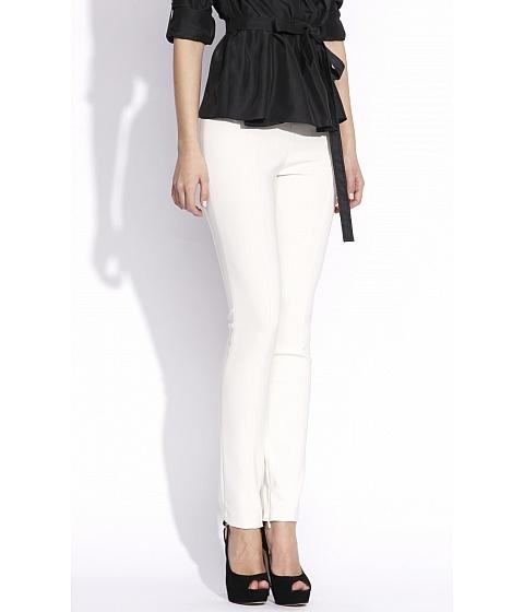 Pantaloni Nissa - Pantaloni P6084 - Crem