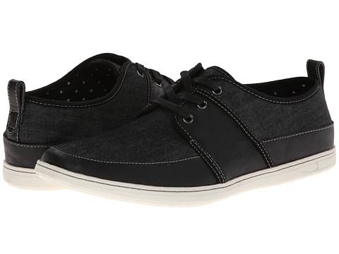 Adidasi Call it SPRING - Bivitas - Black