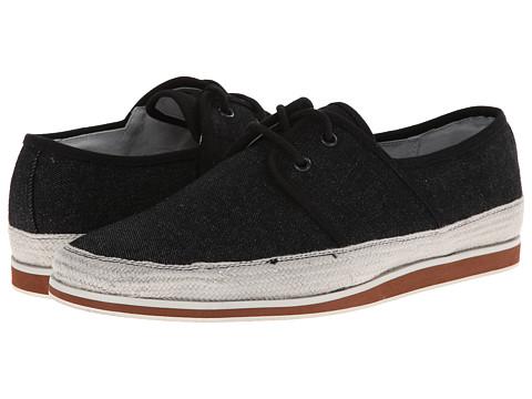 Adidasi Call it SPRING - Cidney - Black