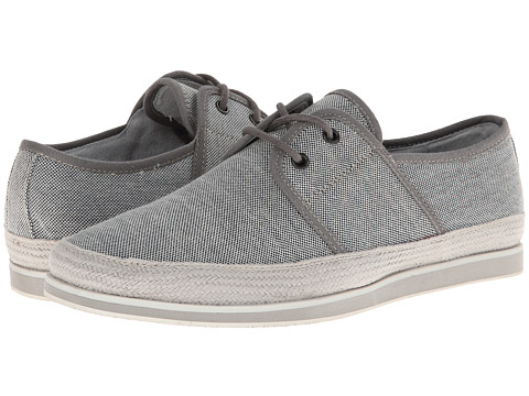 Adidasi Call it SPRING - Cidney - Grey