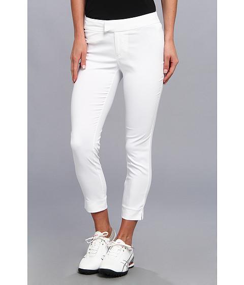 "Pantaloni Columbia - Armadaleâ""¢ Ankle Pant - White"