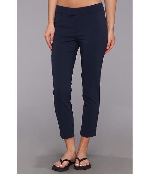 "Pantaloni Columbia - Armadaleâ""¢ Ankle Pant - Collegiate Navy"
