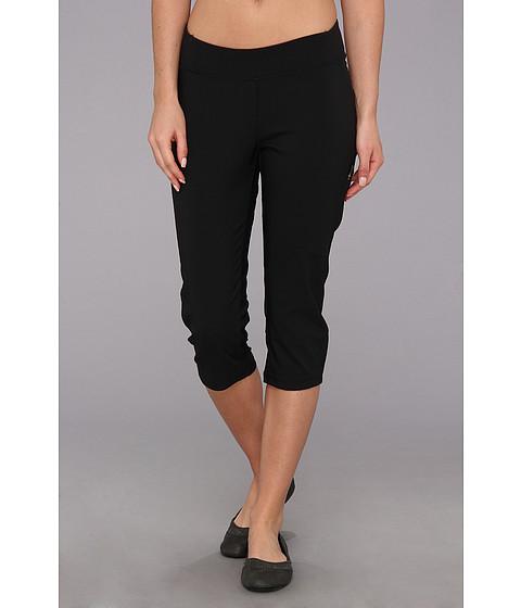 """Pantaloni Columbia - Back Beautyâ""""¢ Capri - Black"""