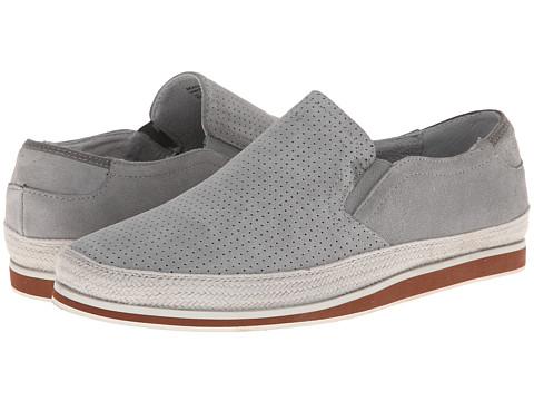 Poza Adidasi Call it SPRING - Makel - Grey