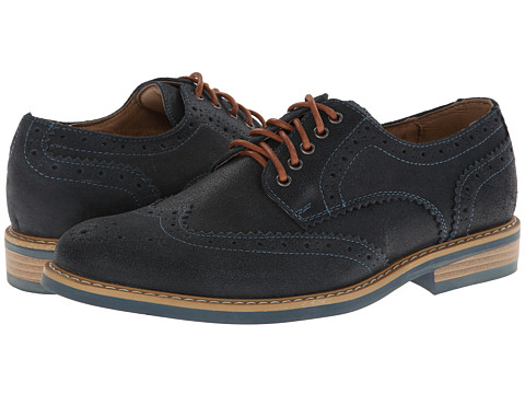 Pantofi Call it SPRING - Andiou - Navy
