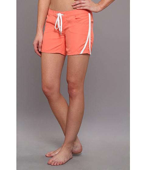 "Costume de baie ONeill - Lilu Boardshort 5\"" (Juniors) - Coral"