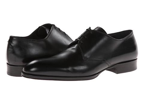 Pantofi To Boot New York - Garry - Black. PLC
