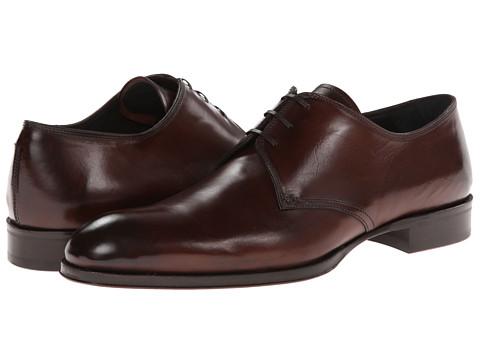 Pantofi To Boot New York - Garry - Marrone 9 Parmadoc