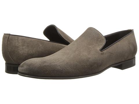 Pantofi To Boot New York - Hoffman - Brown Bronx Lite