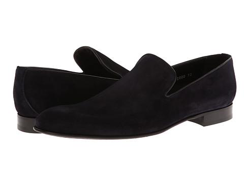 Pantofi To Boot New York - Hoffman - Navy Softy