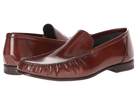 Pantofi To Boot New York - Trevor - Cognac 58 Vragano