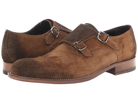 Pantofi To Boot New York - Wayne - Pernice Antic Softy