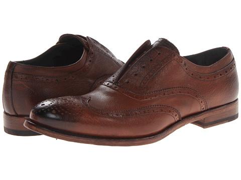 Pantofi To Boot New York - Kiefer - Cuoio CH Maremma