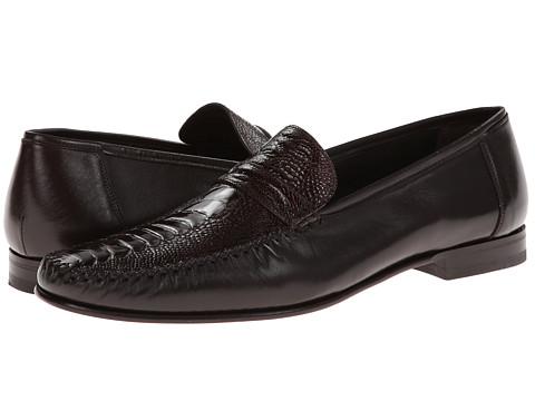 Pantofi Mezlan - Abril - Rugger