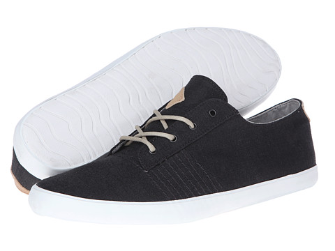 Adidasi Reef - Cloudbreak TX - Black