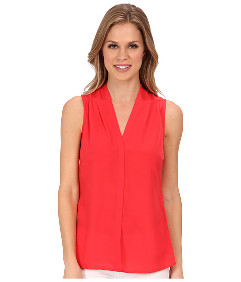Bluze NIC+ZOE - Day To Night Top - Fruit Punch