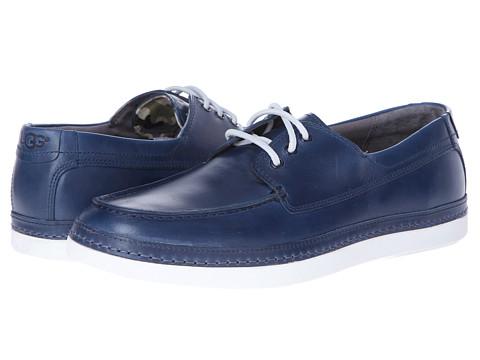 Adidasi UGG - Cheswick - Navy