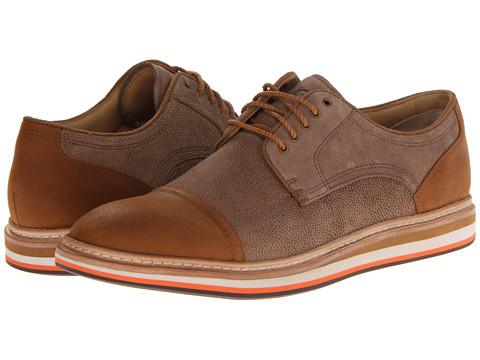 Pantofi UGG - Warner - Putty