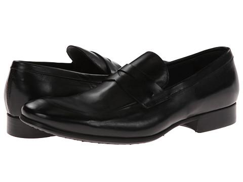 Pantofi To Boot New York - Reid - Nero Diver