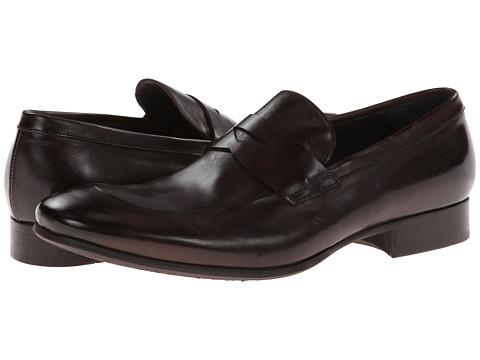 Pantofi To Boot New York - Reid - T. Moro 25 Diver