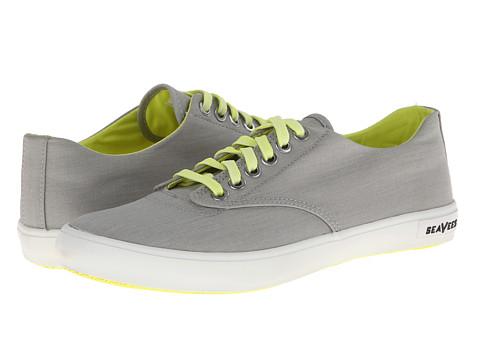Adidasi SeaVees - 08/63 Hermosa Pop - Silver Grey