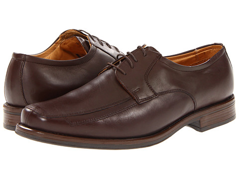 Pantofi Giorgio Brutini - 24996 - Brown