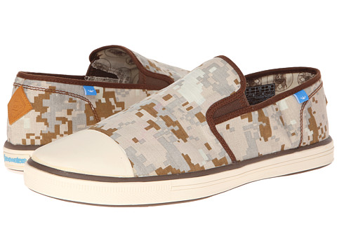 Adidasi Freewaters - Randy - Camo