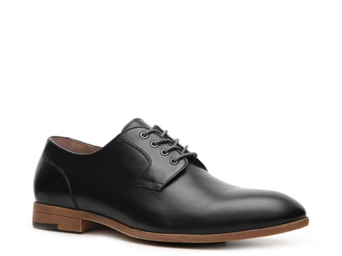 Pantofi Aston Grey - Roger Oxford - Black/Grey