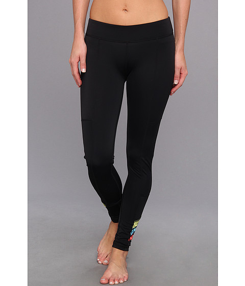 Pantaloni Billabong - Surf Pant - Black