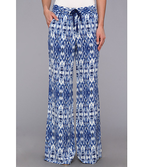 Pantaloni Joie - Aryn Pant J272-10068 - Deep Lapis