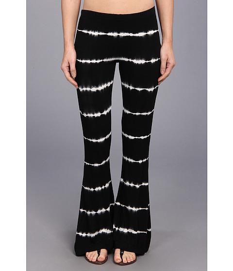 Pantaloni Volcom - Skippin Town Pant - Black