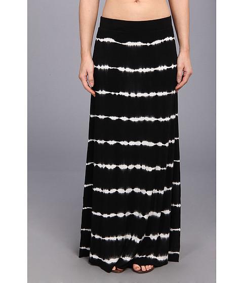 Fuste Volcom - Skippin Town Skirt - Black