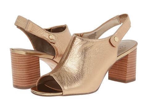 Pantofi Circa Joan & David - Kingsten - Rush Gold