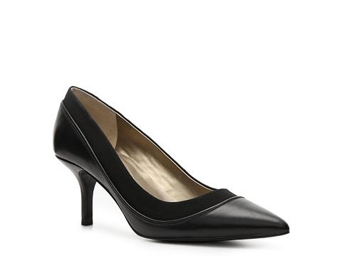 Pantofi Tahari - Enya Pump - Black