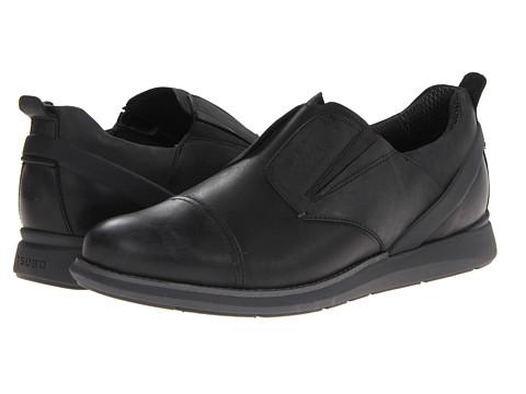 Pantofi Tsubo - Macen - Black