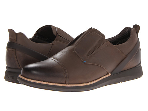 Pantofi Tsubo - Macen - Porter