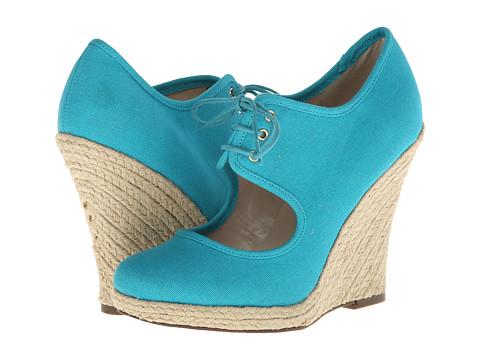 Pantofi Call it SPRING - Piwien - Turquoise