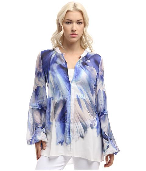 Bluze Just Cavalli - S04DL0086N36733 - White