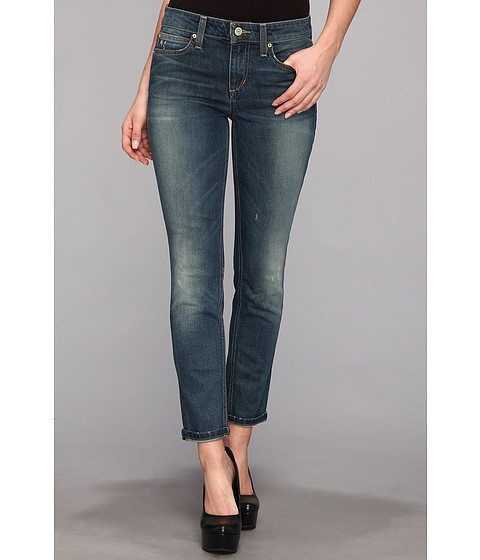 Blugi Joes Jeans - Vintage Reserve Skinny Ankle in Zhane - Zhane