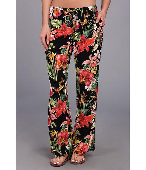Pantaloni Rip Curl - Brightside Pant - Black
