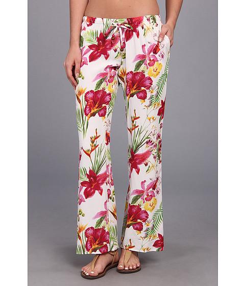 Pantaloni Rip Curl - Brightside Pant - White