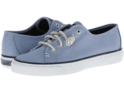 Adidasi Sperry Top-Sider - Seacoast - Blue